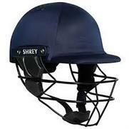 Shrey Cricket Helmets