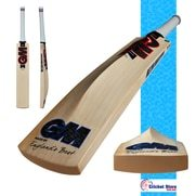 GM Mythos Cricket Bats 2019