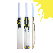 Beserker Cricket Bats