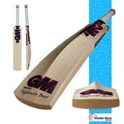 GM Haze Cricket Bats 2019