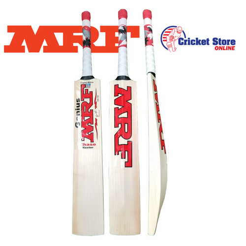 MRF Cricket Bats 2019