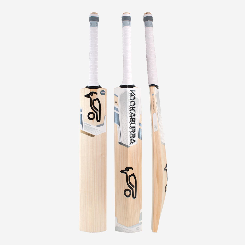 Kookaburra Ghost Cricket Bat 2021