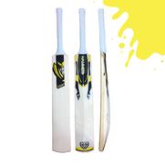 Kryo Cricket Bats