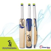 Kookaburra Charge Cricket Bat 2019