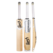 Kookaburra Ghost Cricket Bat 2019