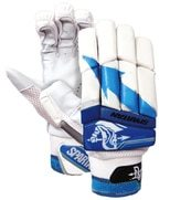 Spartan Batting Gloves