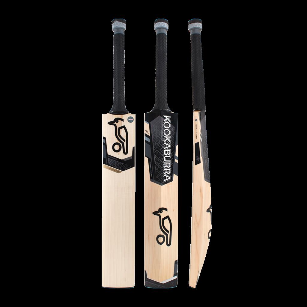 Kookaburra Shadow Cricket Bat 2020
