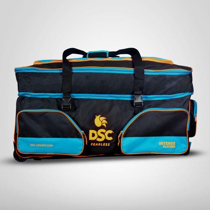 DSC Bags