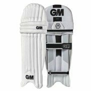 GM Batting Pads
