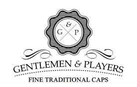 Gentlemen Players