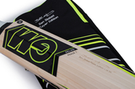 GM Cricket Bats
