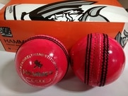 Hammer Cricket Balls