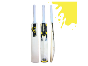 Hammer Cricket Bats