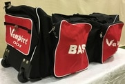 Kit Bag SALE