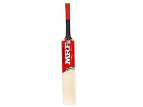 9496ebdc988 Buy Best Quality Cricket Bats Online