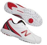 NB Cricket Shoes