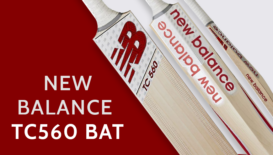 new balance tc560
