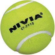 Nivia Balls