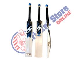 SS Cricket Bats
