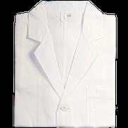 Umpire Coats