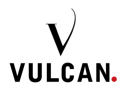 Vulcan Cricket
