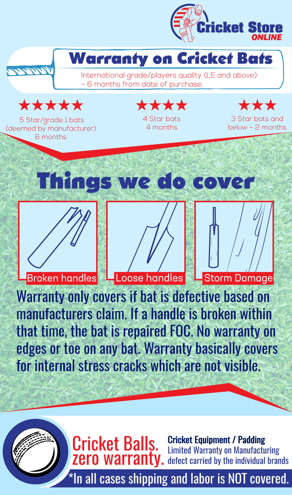 warranties-page-ai.jpg