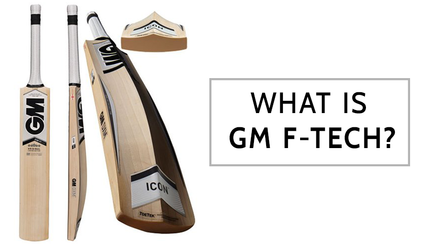 What Is Gm >> What Is Gm F Tech Cricket Store Online