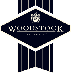 Wood Stock Cricket