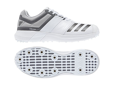 Adidas 2018 Shoes Cricket Vector Adipower vwvqATB