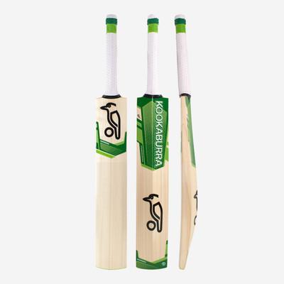 2021 Kookaburra Kahuna 10.0 Senior Cricket Bat Size SH