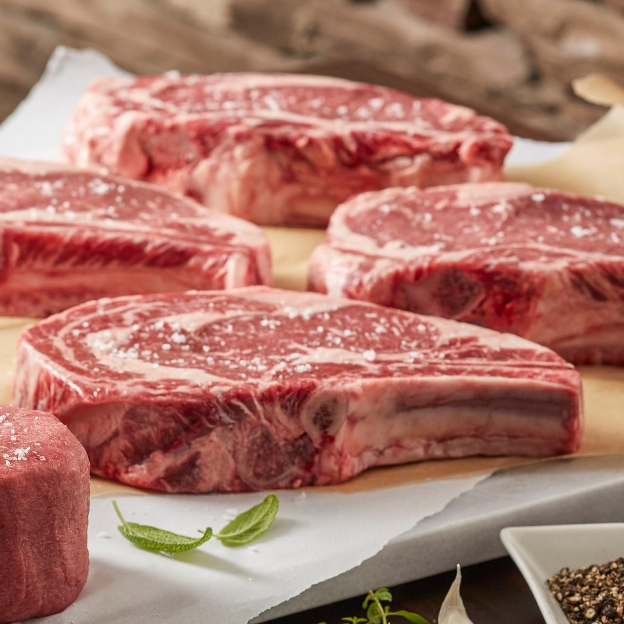 Image result for steaks
