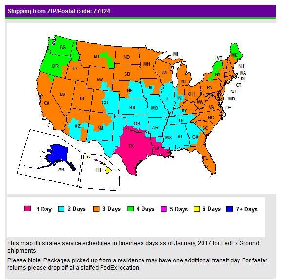 fedex-ground-map-from-77024.jpg