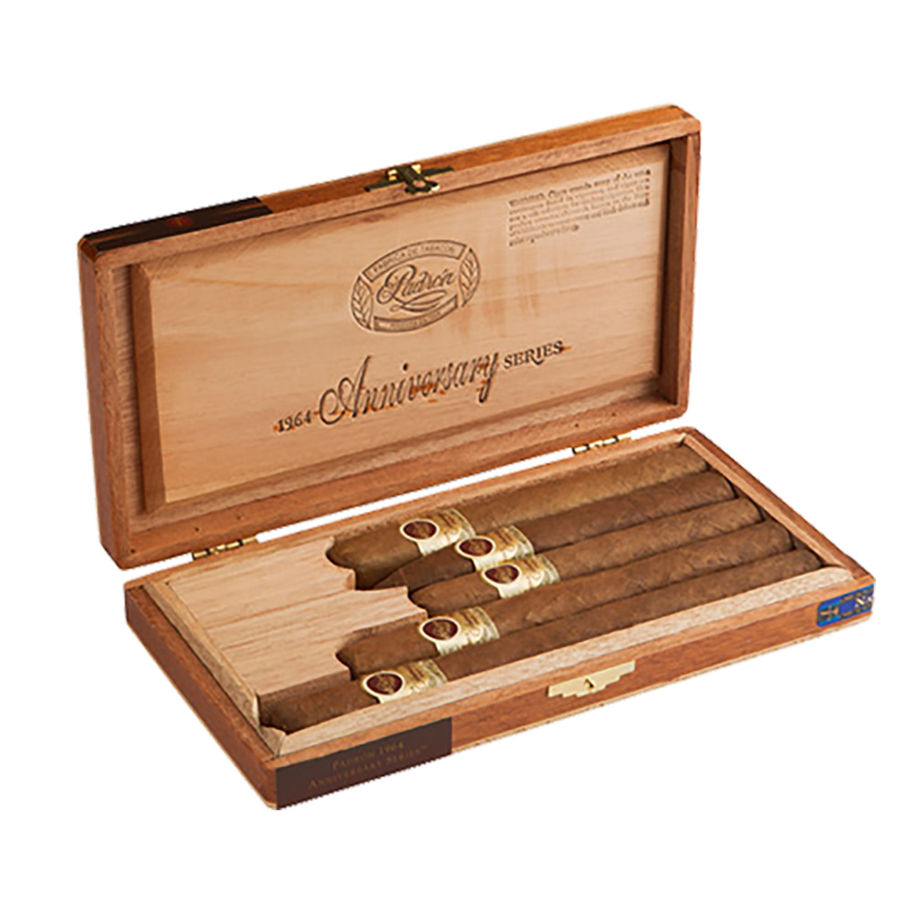 Padron_1964_Anniversary_Gift_Pack_Cigars_-_Natural__94535.1530077963.jpg?c=2&imbypass=on