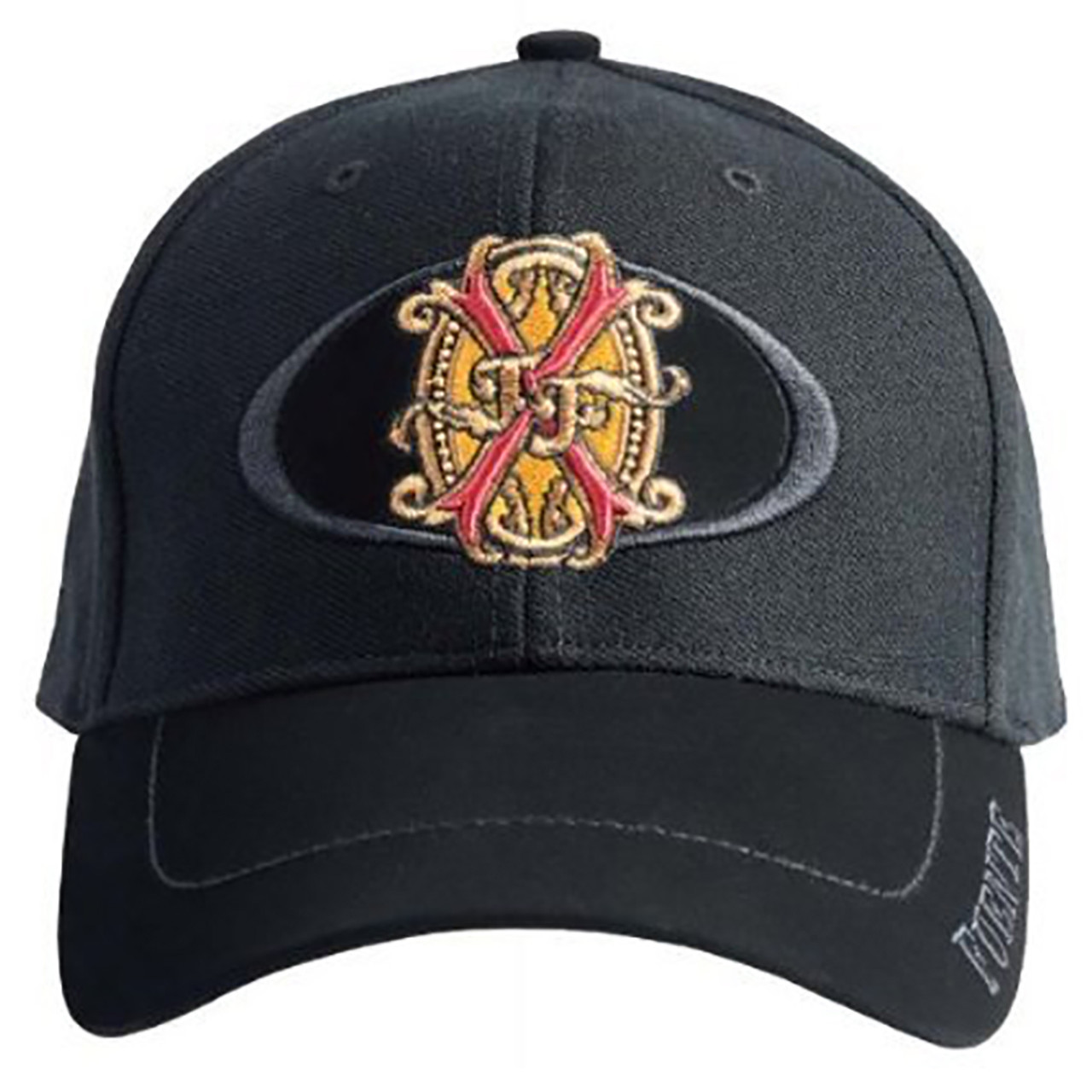 6264b42f3d5 Hat With Opus X Logo