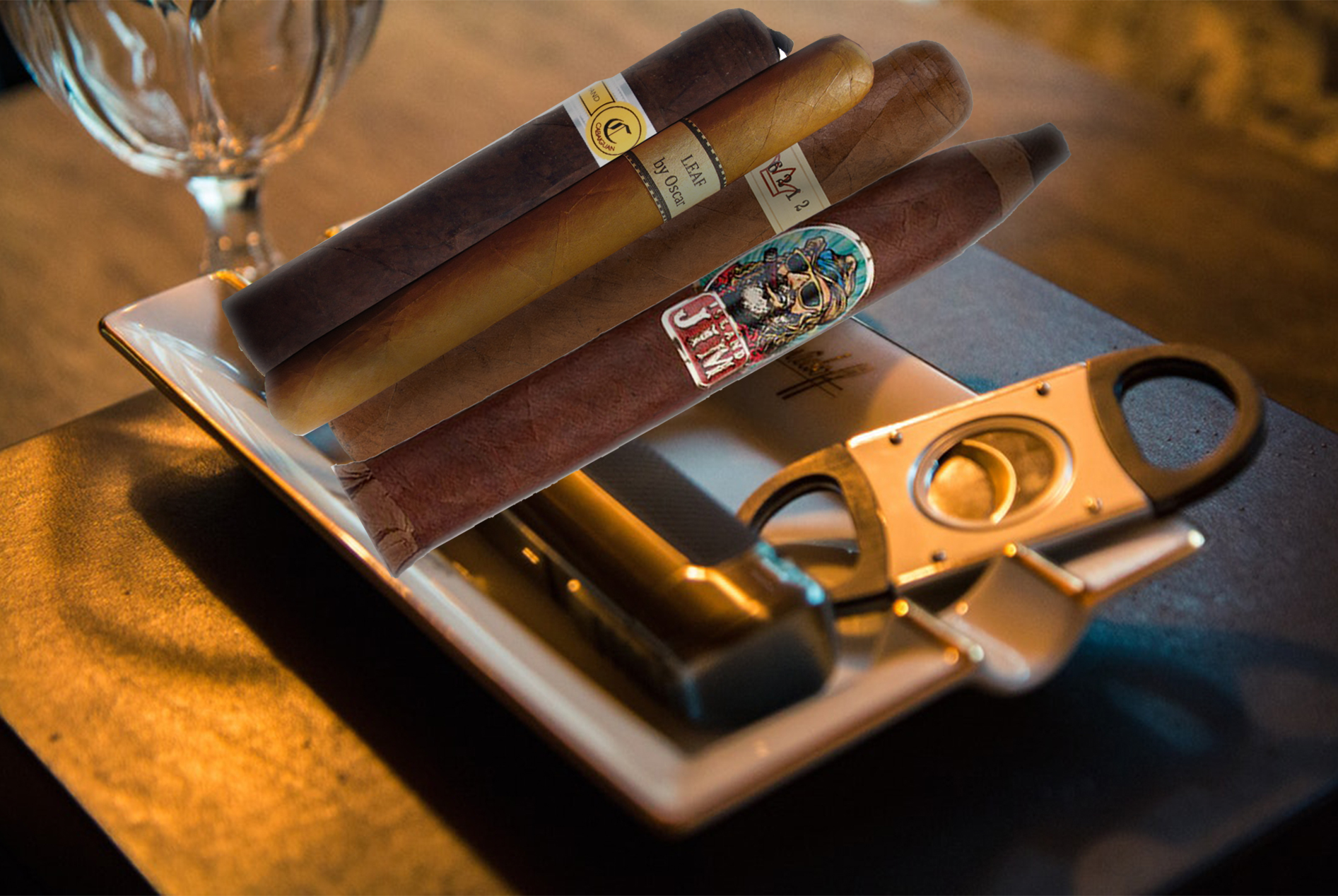 Best cigar stores near me