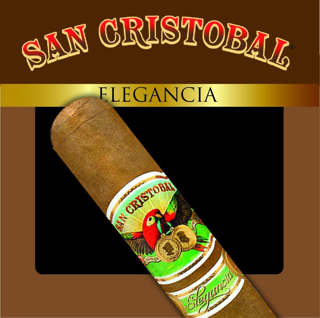 San Cristobal | Elegancia