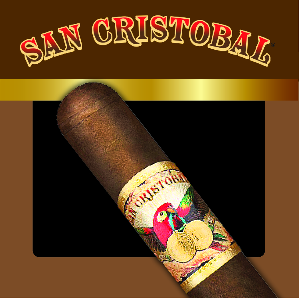 San Cristobal | Classic