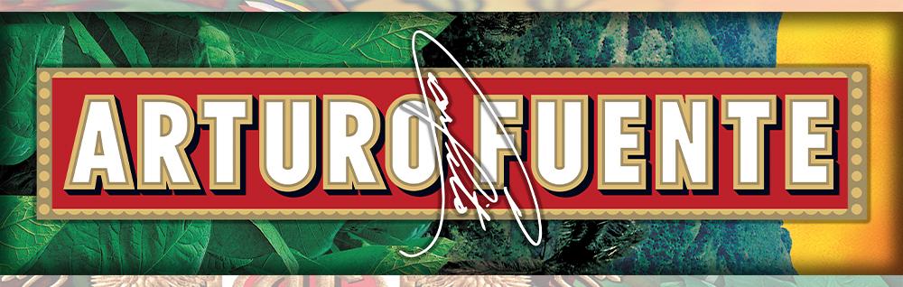Arturo Fuente Cigars for Sale