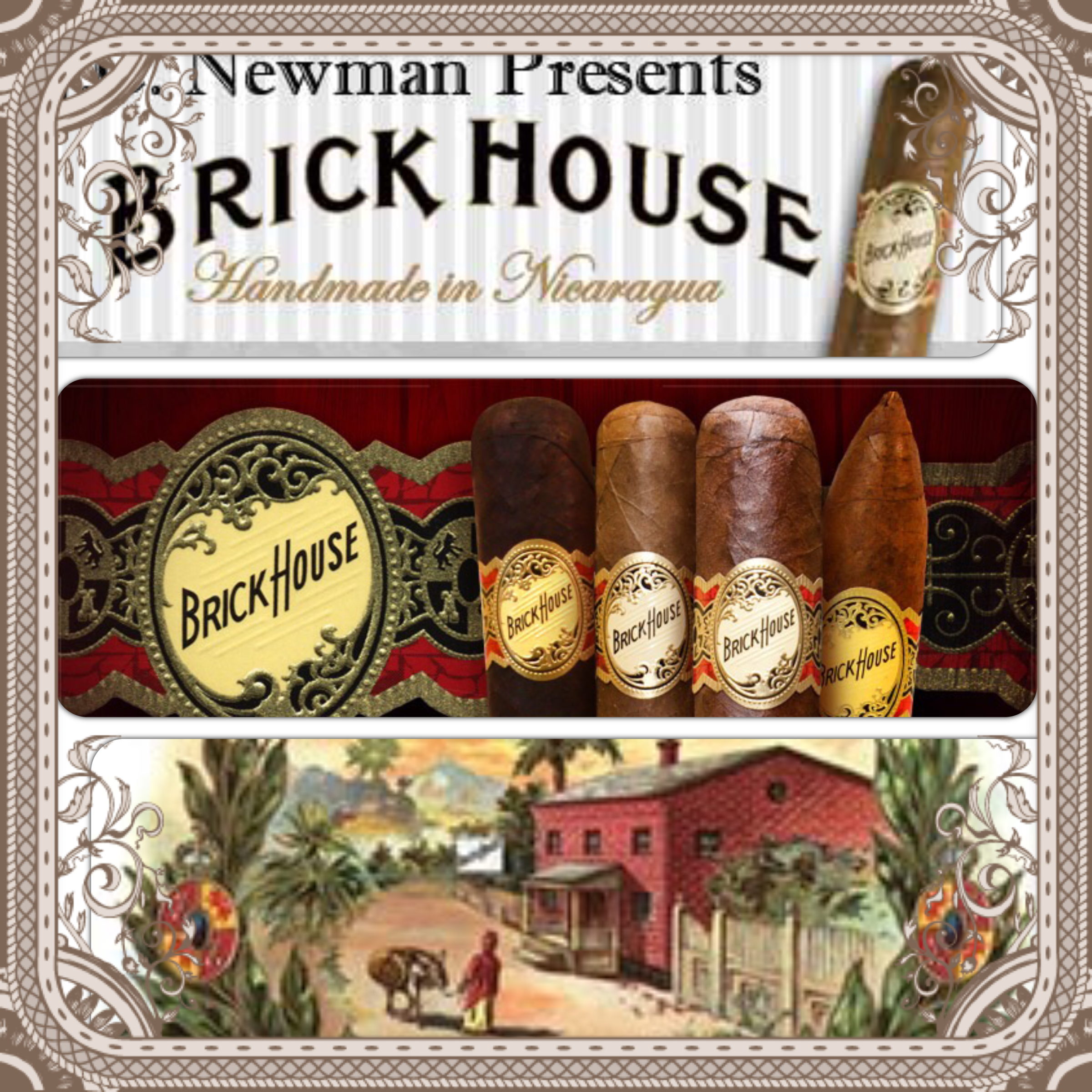 brick-house-cigars