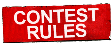 contest-rules.png