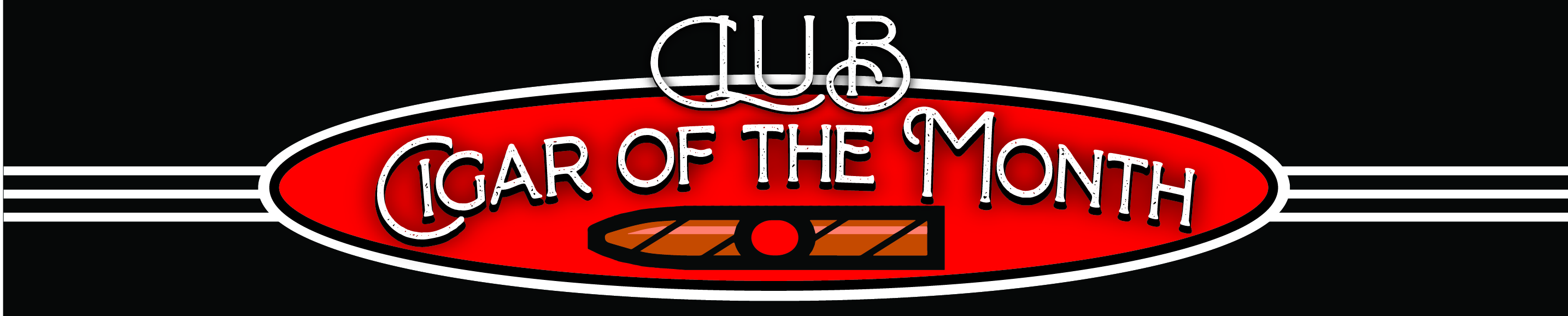 Club Cigar of the Month