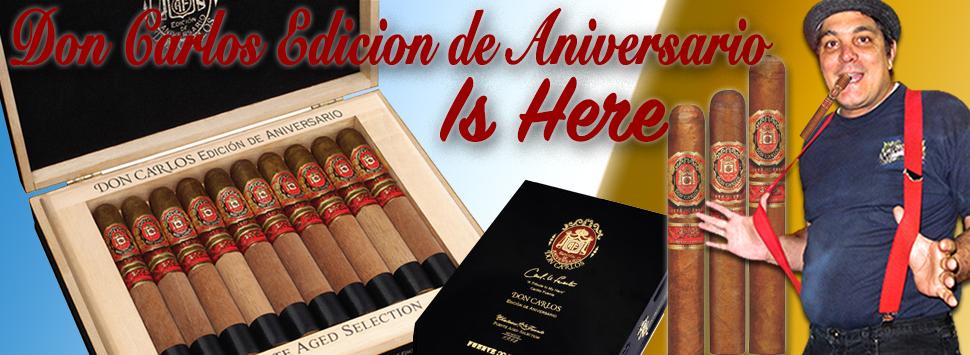 don-carlos-edicion-aniversario.jpg