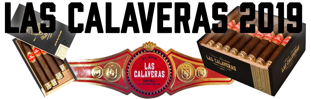 las-calaveras-2019-category-page.jpg