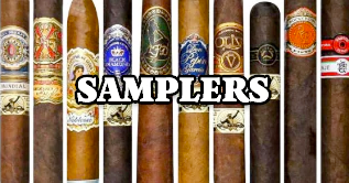 samplers-best-releases-1.png
