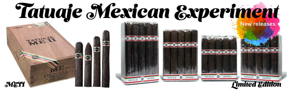 tatuaje-mexican-experiment-newsletter.jpg