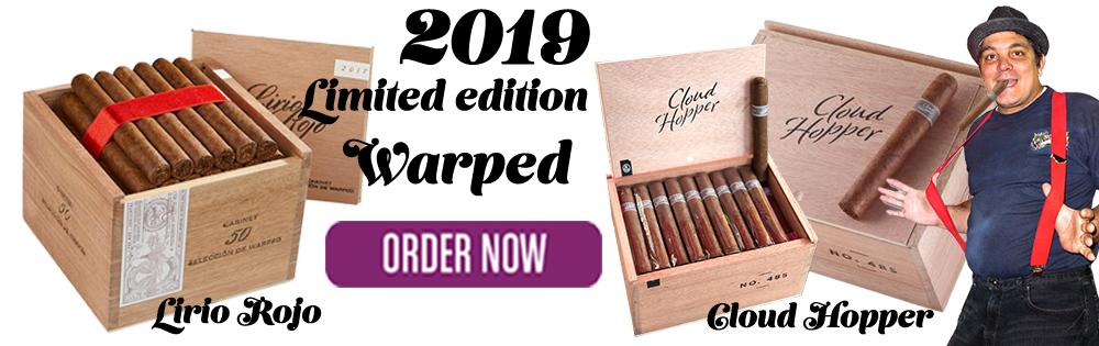 warped-le-2019-on-sale-newsletter.jpg