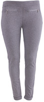 F-35 Jegging Grey