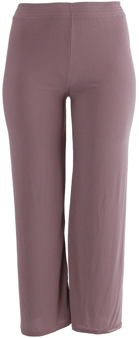 D-03 Taupe - 061