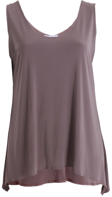 A-26 OS Taupe S-061