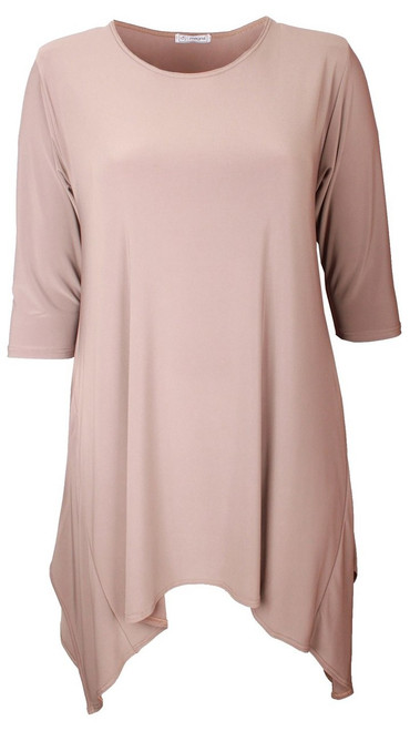 C-01 Taupe - 061